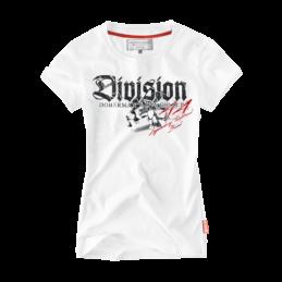koszulka-damska-t-shirt-women-skull-division-TSD137B