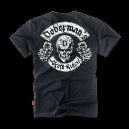 koszulka-meska-t-shirt-skull-guns-TS141A-BACK