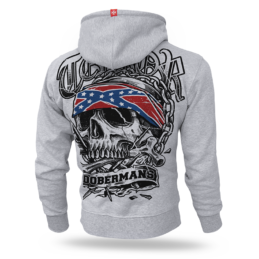 bluza-hoodie-dobermans-terror-skull-bones-BZ174E-BACK