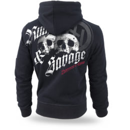 savage-skulls-circle-dobermans-comp-hoodiet-BZ199A-BACK